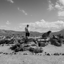 022b-original-u2-joshua-tree-11092017
