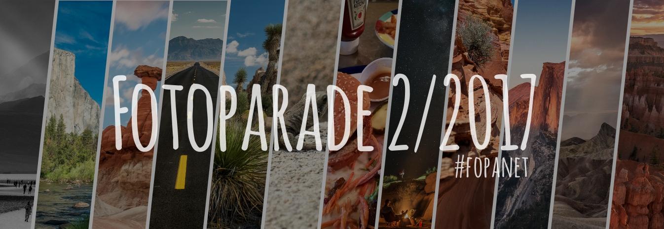 fotoparade - banner_fopanet.jpg
