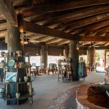 Kive Koffeehouse