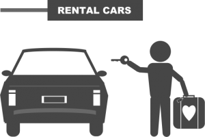 USA_spezial - rental_car.png