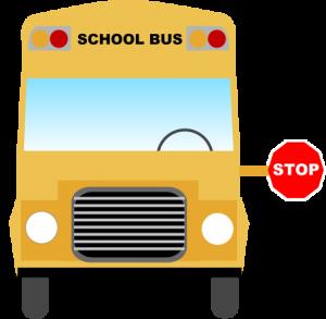 USA_spezial - schoolbus.png