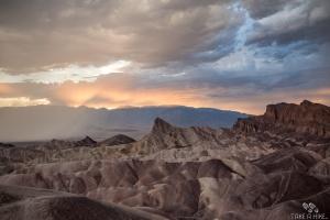 best_viewpoints - P9121030.jpg